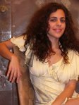 Vanessa Grigoriadis headshot